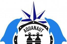 Wrocław Atrakcja Nurkowanie Aquanaut Diving