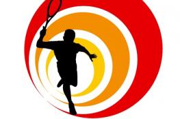 Wrocław Atrakcja Squash Hasta la Vista