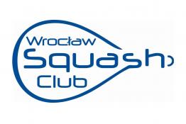 Wrocław Atrakcja Squash Wrocław Squash Club