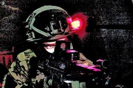 Wrocław Atrakcja Paintball laserowy WAR ZONE laser tag