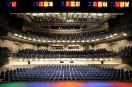 Wrocław Atrakcja Teatr Teatr Polski