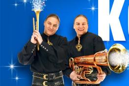 Wrocław Wydarzenie Koncert Koncert Kolęd i Pastorałek - Golec uOrkiestra