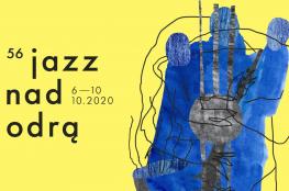 Wrocław Wydarzenie Festiwal Jazz nad Odrą