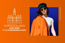 Wrocław Wydarzenie Targi Fashion Market Square - Indoor Market Wrocław