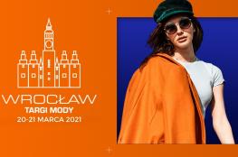 Wrocław Wydarzenie Targi Fashion Market Square