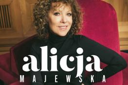 Wrocław Wydarzenie Koncert Alicja Majewska